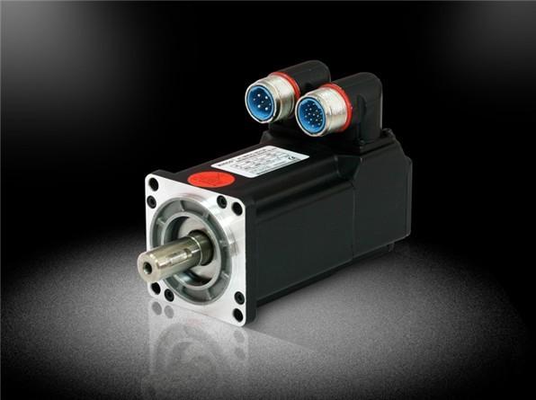 三相伺服电机/小惯量smh60系列